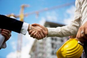 Commercial Rehab Loan